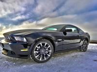auto insurance, car insurance, auto liability insurance, auto full coverage, full coverage auto insurance
